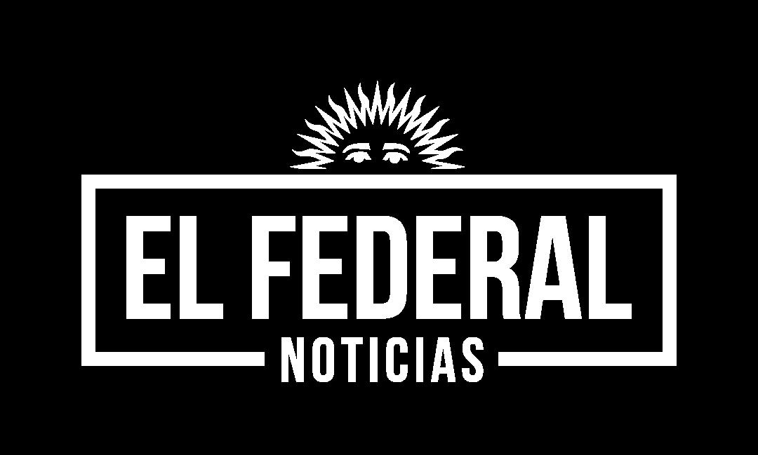 El Federal Noticias