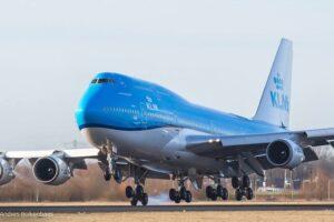 Fin al 747: Boeing cancela para siempre su producción
