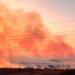 Rosario: Piden al municipio que se presente como querellante en las causas de los incendios en las islas