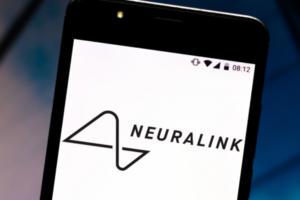 Neuralink, el proyecto para conectar un cerebro a un ordenador