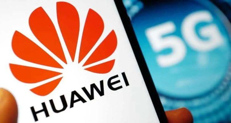 Reino Unido prohíbe Huawei de la red 5G, aumentando las tensiones con China