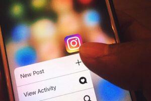 Instagram anunció una nueva función para combatir el acoso