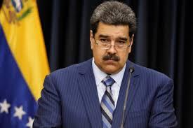 Alemania exige que Venezuela respete los derechos humanos