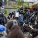 Se aprobó un monitoreo de medios que atenta contra la libertad de prensa en Rosario
