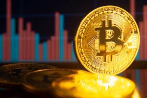La minería de bitcoins consume casi el 0,5% de la producción mundial de energía