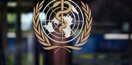 La OMS anunció la fecha de finalización de la pandemia COVID-19