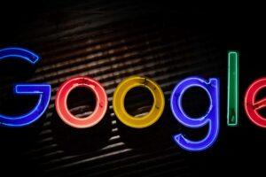 """""""Dueño"""" de Google Argentina por unas horas"""