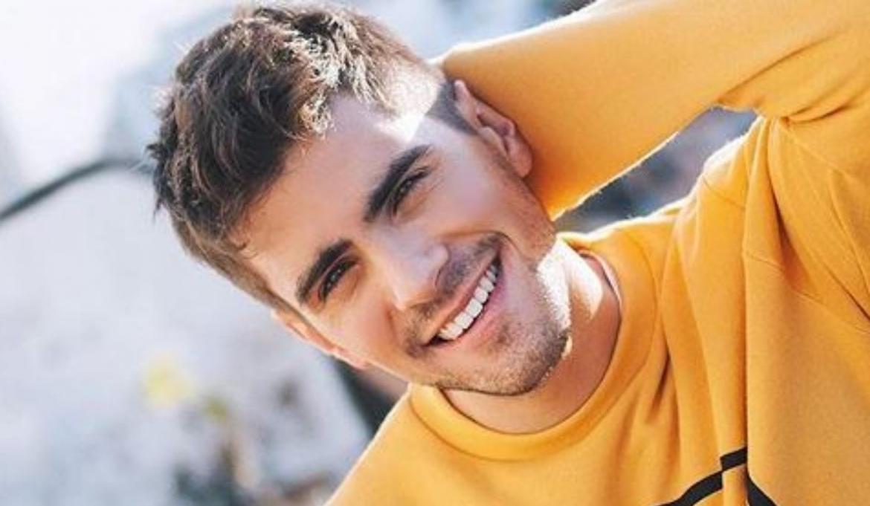 """Rombai estrenó su disco """"Positivo"""""""