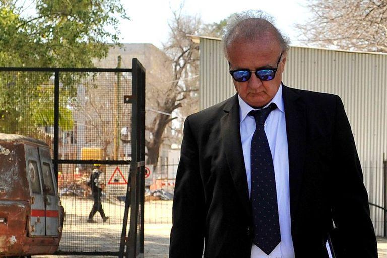 Ernesto Clarens: fue procesado por lavado de dinero el financista Kirchnerista