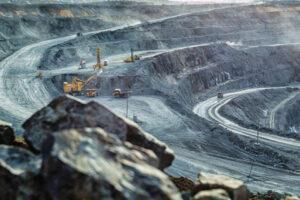 Para evitar el colapso climático, la mayoría de los combustibles fósiles deben permanecer en el suelo