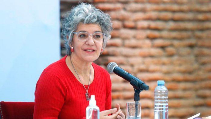 Renunció Cecilia Merchán, la feminista que había denunciado a Manzur en el 2019