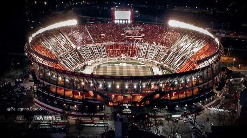River Plate comunicó la forma para acceder a las entradas del Superclásico