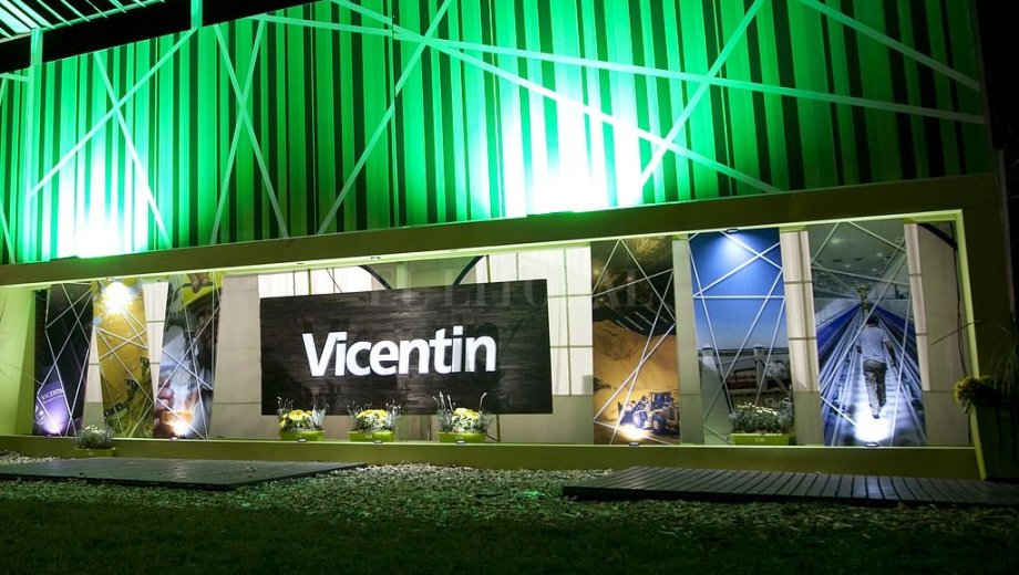 Vicentin: encontraron sin vida a uno de los dueños